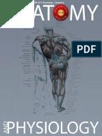 978-615-5169-15-1 Physiology Anatomy.pdf