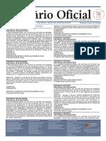 2018-04-25-DiarioOficialMPPB.pdf