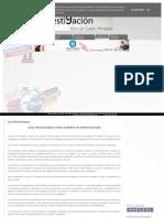 http___manuelgalan_blogspot_com_p_guia-metodologica-para-investigacion_html.pdf