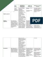 Resumen descriptivo.docx