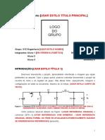 modelo_pre-relatorio.docx