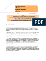 Capacidades_fisicas_basicas._Evolucion_f.docx