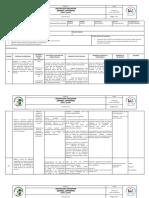 PLAN AULA QUIMICA 10º - 2P - 2019.docx