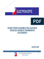 Electronorte.pdf
