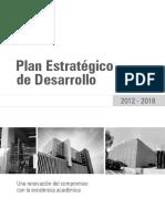 Plan estratégico 2012-2018.pdf