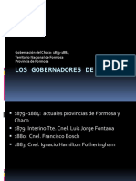 Los Gobernadores de Formosa.pptx