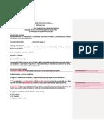 Prueba Individual de Competenicas Laborales Generales TCCC.docx