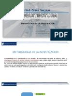 Clase(Referencia Complementaria) Metodologia de La Investigacion