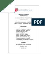 ENSAYO FINAL TERMINADO.docx