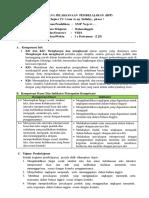 RPP INSTRUCTION.docx
