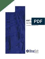 MWF Walls Manual 2015