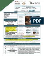 DERECHO CIVIL VI FAMILIA.docx
