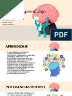 Estilos de Aprendizaje-1