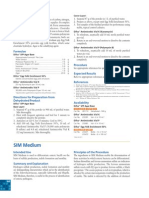 Sim Medium 2 (English)