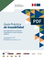 Trazabilidad Mango.pdf