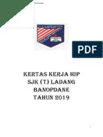 HIP K.Kerja.docx