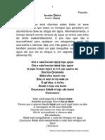 12 Irosun Otura.pdf