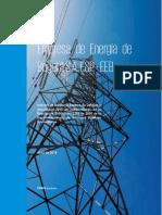 0. Inforfme AEGR 2015 - EEB.PDF