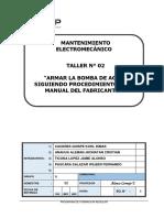 LAB-2-GL-Armar-la-bomba-de-agua-siguiendo-procedimientos-del-manual-del-fabricante.-echo.docx