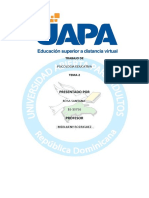 2 TAREA 2 DE PSICOLOGIA EDUCATIVA.docx