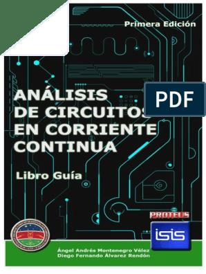 AC//DC montaje de PCB fuente de alimentación 3.2 W 12 V PSU modo de conmutador 270 mA salida de 1