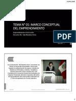 EMPREND E INNOVAC SEM 01 MAR 18.pdf