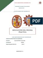 RESOLUCION DEL  EXAMEN PARCIAL- EDY IRVIN QUISPE CHOQUENAIRA-163614.docx