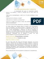 Guía de Actividades y Rúbrica de Evaluación - Paso 1 - Realizar Inspección de La Estructura Del Curso (1)