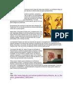 La literatura guatemalteca comienza mucho antes de Colón pisar América.docx