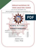 informe-Labo-N-5.docx