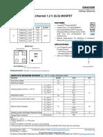 si8424db.pdf