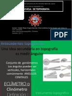 UNIVERSIDAD NACIONAL DE SAN ANTONIO ABAD DEL CUSCO.pptx