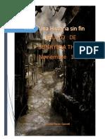 UNA HISTORIA   SIN FINA1.docx