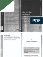 TopografiaDelMundoSocial_AlanAldridgeKenLevine - copia.pdf