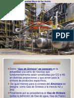 Gas de Síntesis VI.ppt