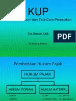 2. Materi KUP I.pdf