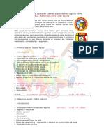 contenido del curso de lideres exploradores aguila2.pdf