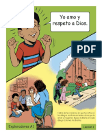 EXA1Lec1TC.pdf