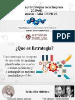 Planificación y Estrategias de la Empresa.pptx