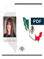 presentación_soraya_mexico.pdf