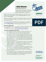 2012 CPI Brochure En