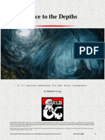 path guide | Wizards Of The Coast | Dungeons & Dragons