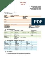 Práctica-4-TSNC (1).docx