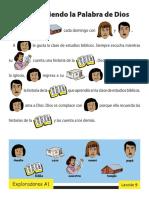 EXA1Lec9TC.pdf
