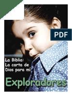 EXA1PortadaTC.pdf