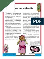 EXA1Lec13TC.pdf