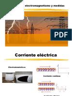 principios_electricos 1