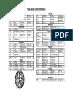 2 SISTEMAS DE UNIDADES DE MEDIDA  Y FACTORES DE CONVERSION.pdf