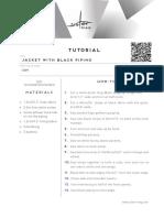 23_3_en_kostumjacke.pdf