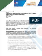 FORMATO PARA CORMACARENA (1).docx